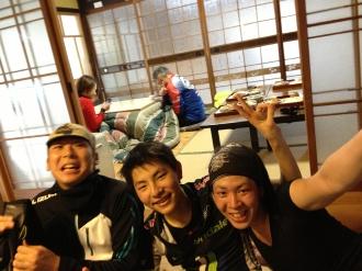 mini_IMG_2446.jpg